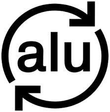 Oznakowania na kosmetykach - ALU i PET