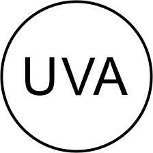 Oznakowania na kosmetykach - symbol UVA