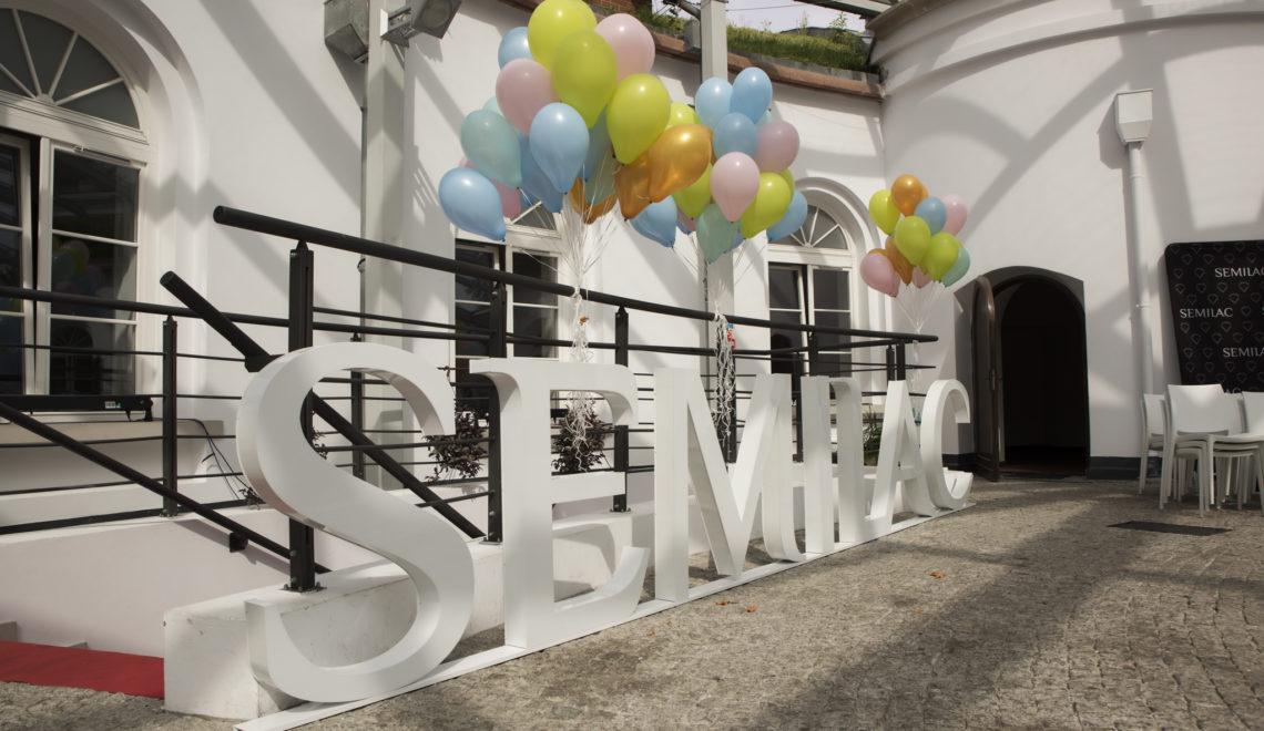 Semisfera 2017 (5)