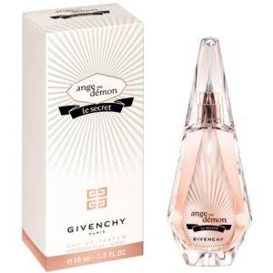 letnie perfumy Givenchy